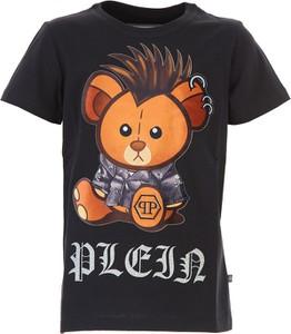 Koszulka dziecięca Philipp Plein