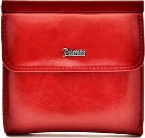 d2cf475ffbaae portfel peterson cena - stylowo i modnie z Allani