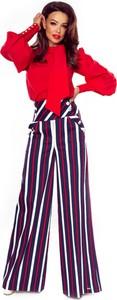 Spodnie Bergamo