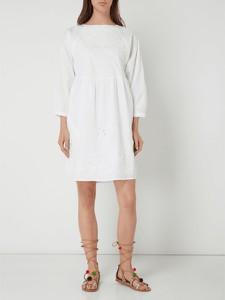 992b88539f strona z sukienkami tanimi - stylowo i modnie z Allani