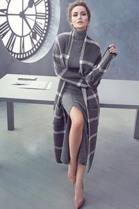 Sweter Ivet.pl z wełny