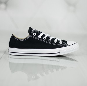 Sneakers Converse All Star Ox M9166CM