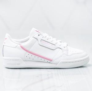 1b58f56f Buty sportowe Adidas, lato 2019