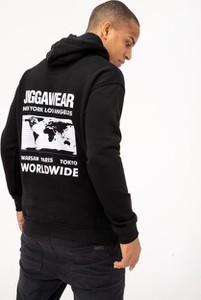 Bluza Jigga Wear