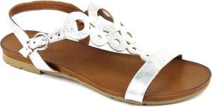 cc3cee1099127 buty damskie włoskie venezia - stylowo i modnie z Allani