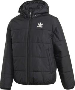 Kurtka dziecięca Adidas Originals
