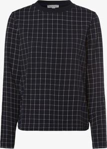 Bluza Marie Lund w stylu casual