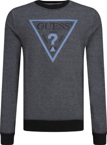 Bluza Guess Jeans