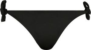 Czarny strój kąpielowy Twinset