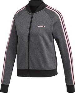 738d26fe5ffc2 bluzy damskie adidas tanio - stylowo i modnie z Allani
