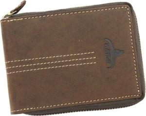 47bbea9e30e6f portfel h m - stylowo i modnie z Allani