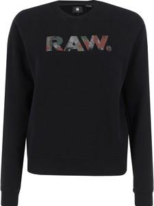 Bluza G-Star Raw w stylu casual