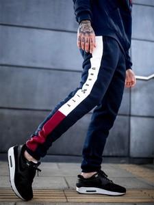 Spodnie sportowe Urbancity