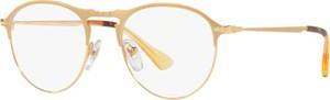 Okulary Korekcyjne Persol PO 7092V 1069