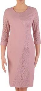 d76d373566 tanie modne sukienki na wesele - stylowo i modnie z Allani