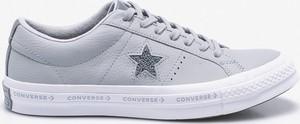 Converse - Tenisówki