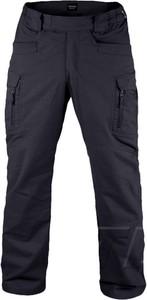 Spodnie Texar