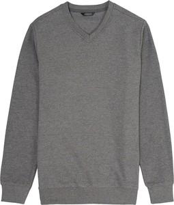 Bluza Borgio z bawełny