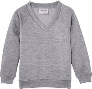 Bluza dziecięca amazon.de
