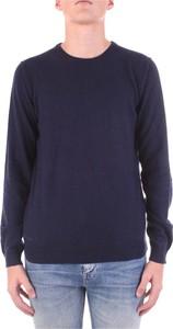 Bluza Fred Mello w stylu casual