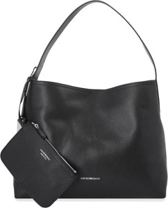 8fc8f2a6248ed damskie torebki skórzane warszawa - stylowo i modnie z Allani