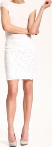 Spódnica Top Secret w stylu casual mini