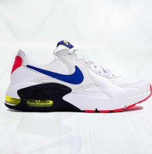 Buty sportowe dziecięce Sneakers
