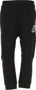ac6985e5cdad9 ... Adidas Damska Odzież Sportowa na Siłownie lub do Biegania Na Wyprzedaży  w Dziale Outlet