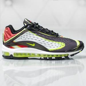 50b0af63dfe7f Tanio Z I Stylowo Modnie Nike Allani Buty BnzqxS1c