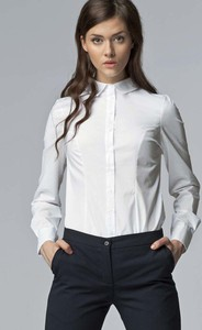 Koszula Nife