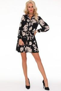 Sukienka MERRIBEL w stylu casual
