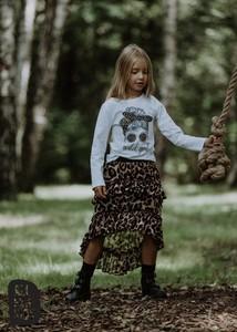 Bluzka dziecięca All For Kids dla dziewczynek