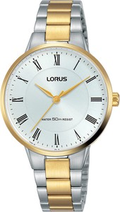 Zegarek Lorus RG254NX9 Damski Klasyczne