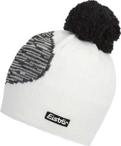 137a9b89d9804c czapki zimowe męskie z pomponem - stylowo i modnie z Allani
