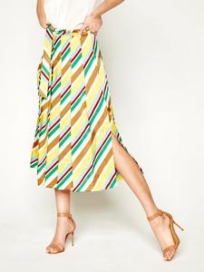 Spódnica Marella midi w stylu klasycznym