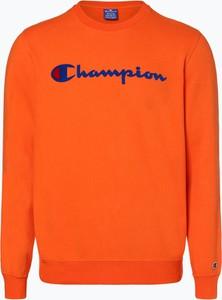 Bluza Champion w młodzieżowym stylu