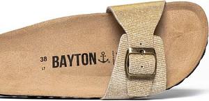 Klapki BAYTON