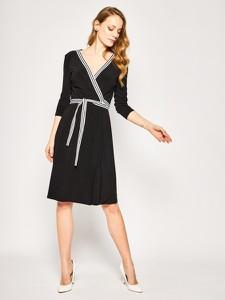 Sukienka Ralph Lauren midi