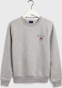 Bluza Gant w stylu casual