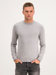 Sweter Armani Jeans