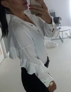 Koszula Caramella- Moda