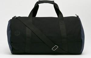 Czarna torba Mi-pac