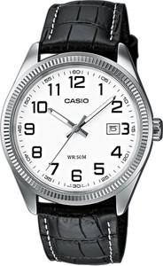 Casio Classic MTP-1302L-7BVEF