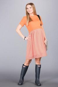 Sukienka Bebefield