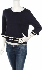 Sweter Yumi