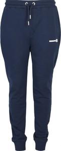 Spodnie ubierzsie.com w sportowym stylu