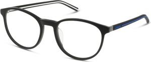 CONVERSE VCO074Q 500703 - Oprawki okularowe - converse