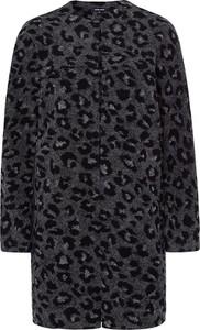 Płaszcz More & More z wełny w stylu casual