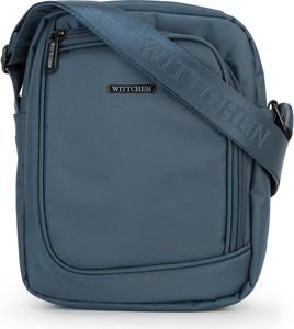 154259c4fa8d3 torby sportowe męskie na ramię - stylowo i modnie z Allani