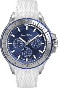 Nautica NAPAUC001 DOSTAWA 48H FVAT23%